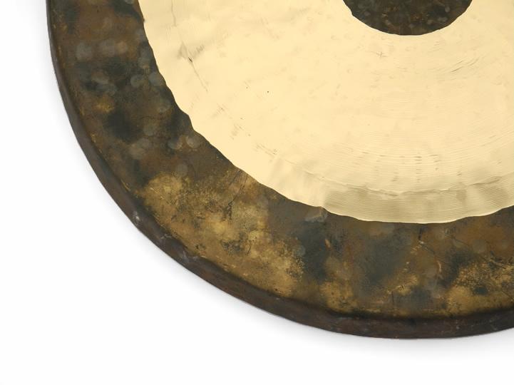 40 cm ORIGINAL TAM TAM GONG CHAO LUO Gong